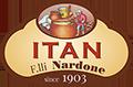 shop_nardone-